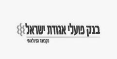 בנק פועלי אגודת ישראל